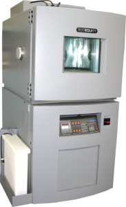 Test Equity Chamber CH-476J