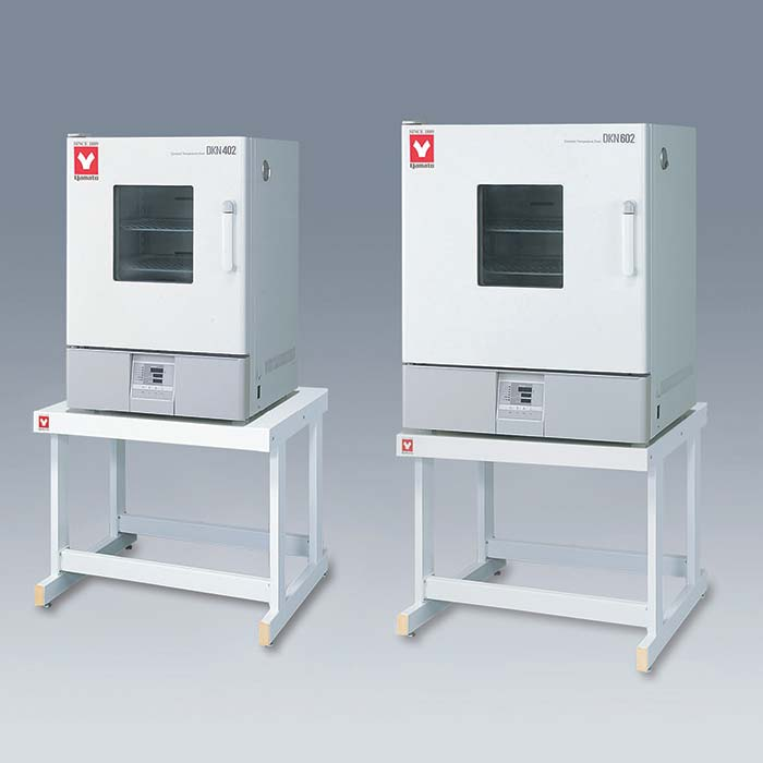 Yamato DKN Series Programmable Ovens