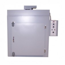 New high temperature oven HT333