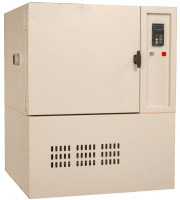 Temperature humidity Environmental Chamber, LH series