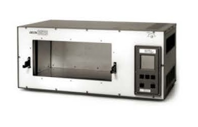 Used DELTA DESIGN 6400 CO2 LN2 Chambers