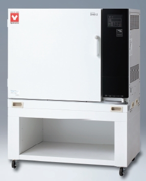 Used YAMATO DH612 Laboratory Ovens/ Mechanical Convection Ovens