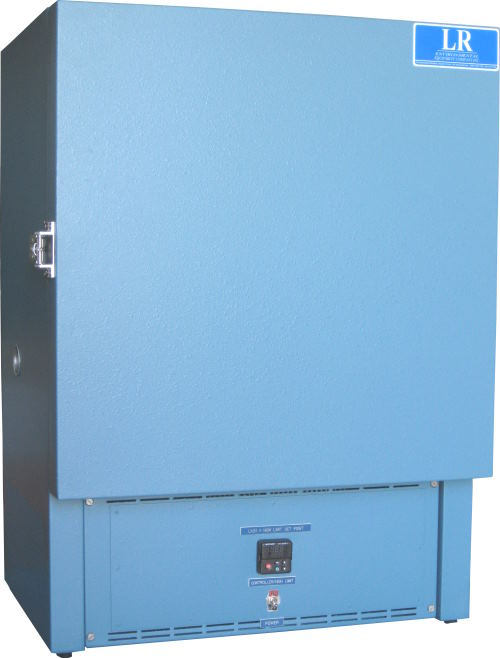 Used BLUE M INDUSTRIAL OVEN OV-490A-2 Laboratory Ovens/ Bench Top Ovens
