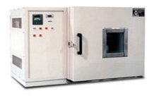 Used ASSOCIATED SD-302 Temperature Chambers