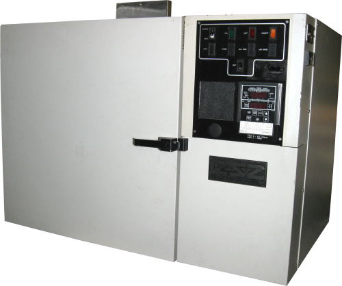 Used CSZ BZH-L65 Humidity Chambers/ Temperature Chambers/ Temperature Humidity Chambers