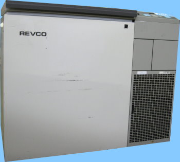 Image of REVCO-Freezer-Chest-Model-ULT790 by LR Environmental  Equip.Co Inc.