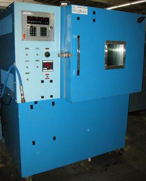 BMA-Temperature-Chamber-Model-TM-8C