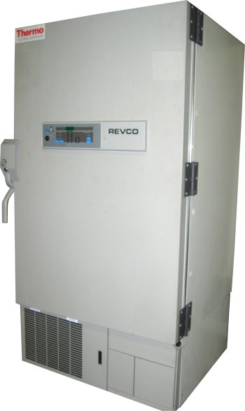 Image of THERMO-5 by LR Environmental  Equip.Co Inc.