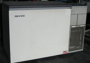 Used REVCO ULT1090-5-A30 Temperature Chambers/ Freezers