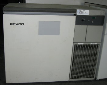 Image of REVCO-Freezer-Chest-Model-ULT-750 by LR Environmental  Equip.Co Inc.