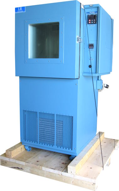 Used TENNEY T6C Temperature Chambers