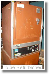 Used DESPATCH LFD1-42 Ovens/ Industrial Ovens/ Laboratory Ovens/ Bench Top Ovens