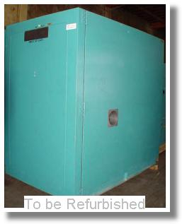 Used BEMCO KDCL-2 Temperature Chambers