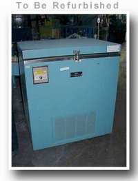 Used SO-LOW PRO50E Temperature Chambers/ Freezers