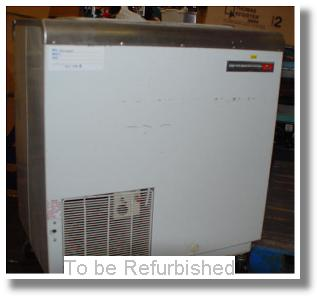 Used KELVINATOR 1 Temperature Chambers/ Freezers