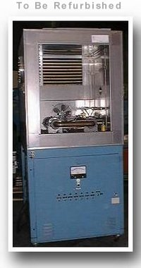 Used THERMOTRON M-11-CH-2-S Temperature Chambers