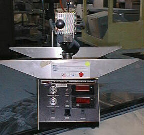 Used UNGAR 4700SMC/IC Other Test Equipment