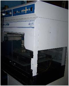 Used Nordson SCWC-3