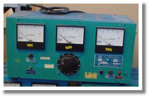 Used HBS M253FN-1 Other Test Equipment