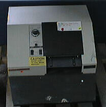 Used ELECTROGLAS 131 Other Test Equipment